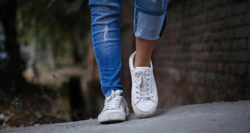 Shoe flu