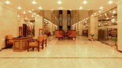 shenbaga-hotel-convention-centre-pondicherry-hotel-lobby-35729913g